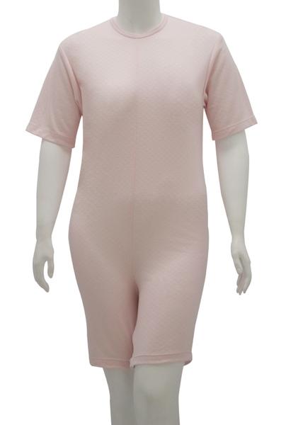 2efe549904 Back Zipper Pajamas - Special Needs Clothing